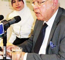الإيقاع في الشعر الشعبي في العراق