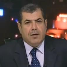 عبد الحميد الصائح والضوابط الذاتية في العمل الإعلامي