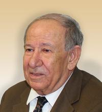 احتفالية الدكتور صلاح نيازي