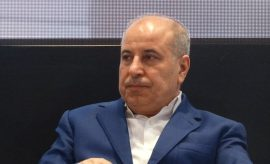د. عبدالجبار الرفاعي: الدولةُ كائنٌ اجتماعي
