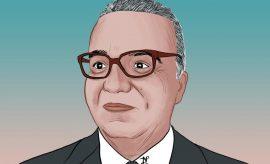 لدكتور حسن المودن: الأدب والتحليل النفسي